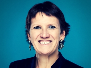 Laure Gaillard
