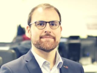 Raphaël Fétique